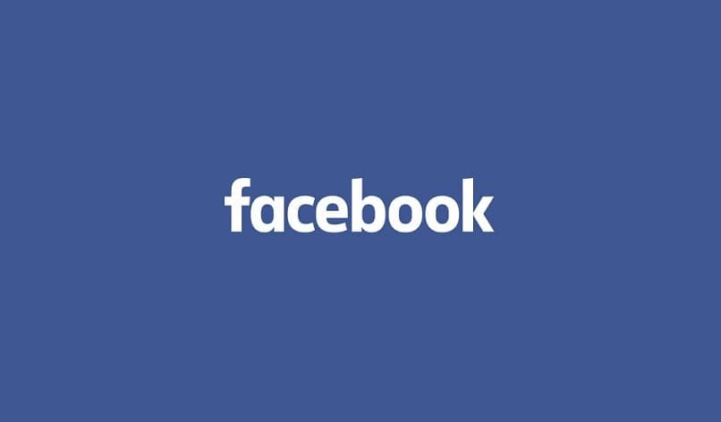 How to Make and Enter a Superscript on Facebook?  - step by step (Example)