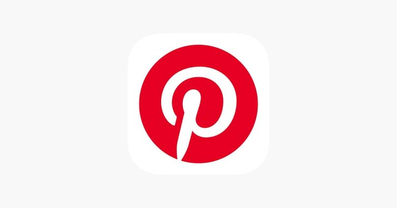 How to Login or Sign in to my Pinterest Account in the Spanish Language? (Example)