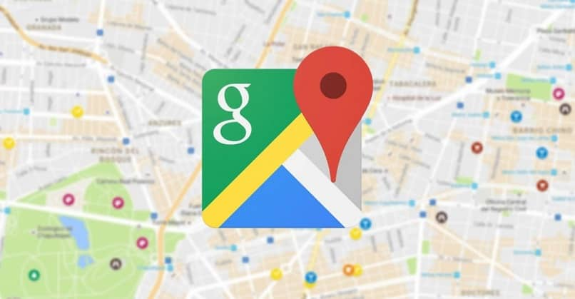 How to Enter or Put GPS Coordinates in Google Maps Easily