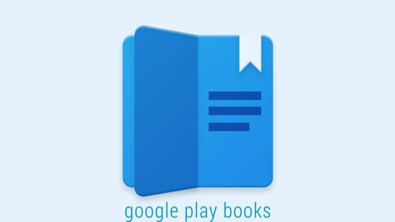 How to Print a Book I Bought on Google Play - Books