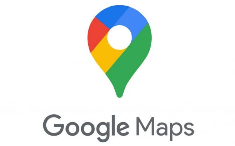 How to Print Large Maps Directly From Google Maps