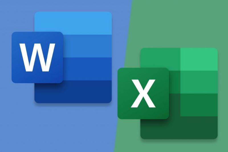 How to Print a Word and Excel Document in Reverse Order Easily
