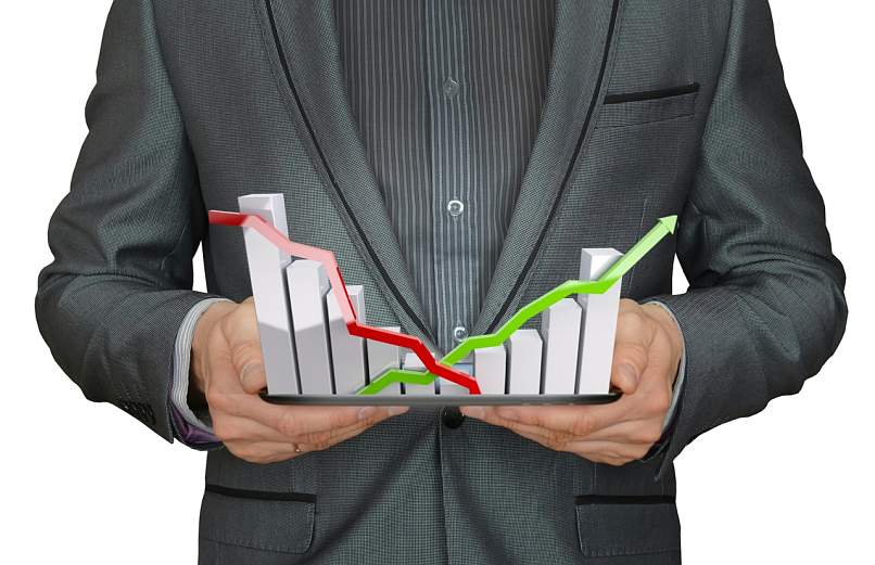 What Financial Indicators are key to Analyze the Strengths of a Company?