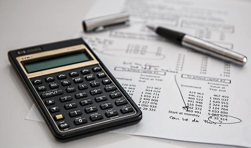 What to Include in the Preparation of a Human Resources Budget?