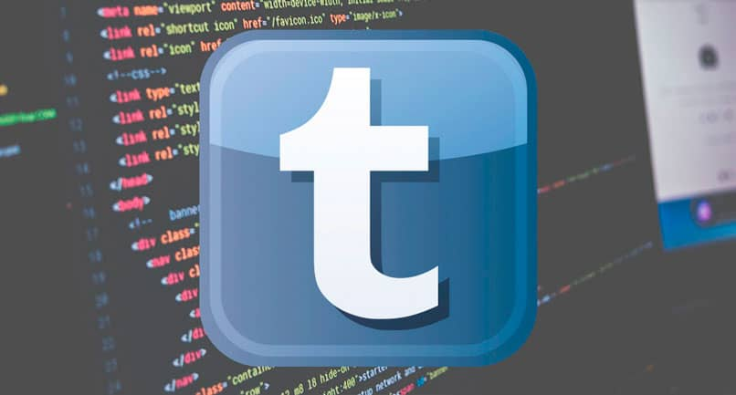 How to Embed Images or HTML Content on Tumblr [Ejemplo]