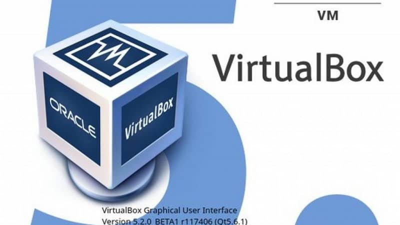 How to Print a Document From a Virtual Machine in VirtualBox (Example)