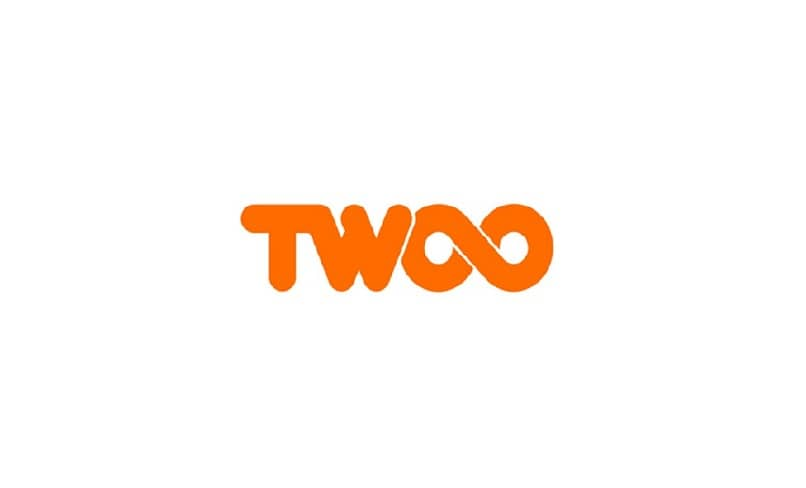How to Login to Twoo if I Forgot my Password - Quick and Easy (Example)