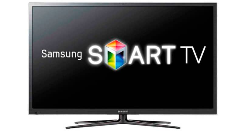 Sign in to HBO from a Smart TV