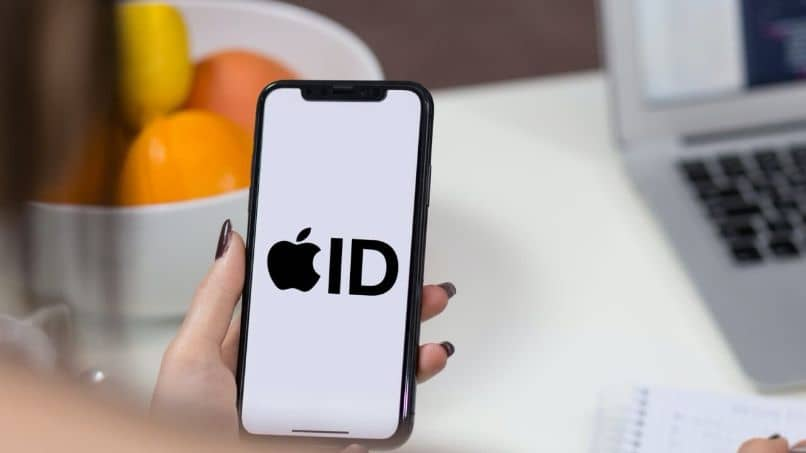 How to Login with my Apple ID on my iPhone?  - Fast and easy
