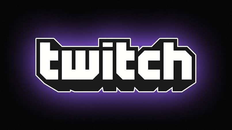 How to Login and Login to Twitch - Twitch login (Example)