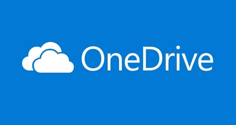 How to Sign in to Microsoft OneDrive in Spanish?  - Step by Step