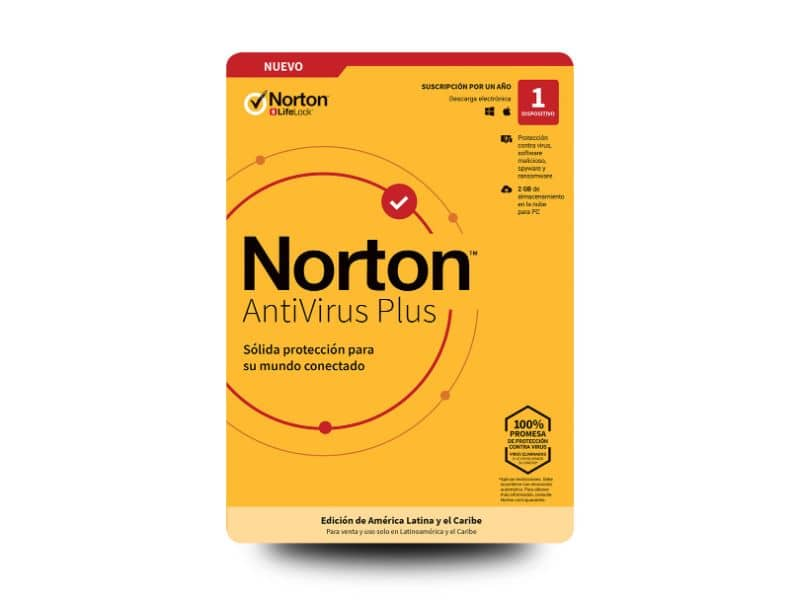 How to Login to Norton Antivirus if I Forgot Password? - Very Easy (Example)