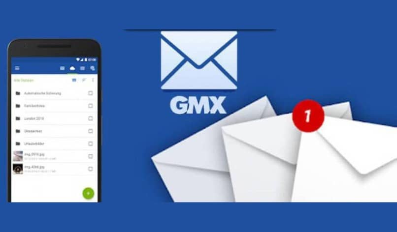 How to Login to GMX Mail Email?  - Step by step (Example)