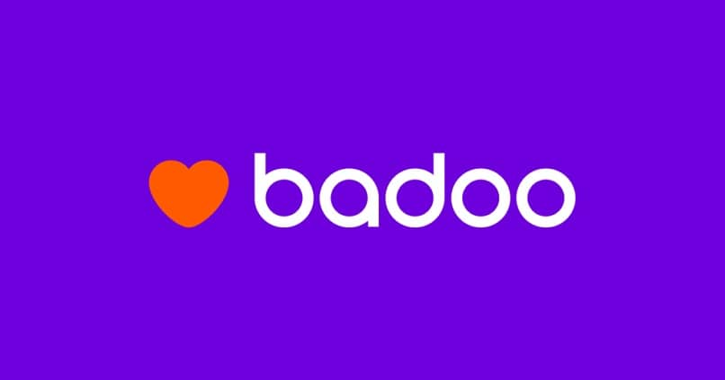 How Can I Login to Badoo for Free?  - Step by step guide (Example)