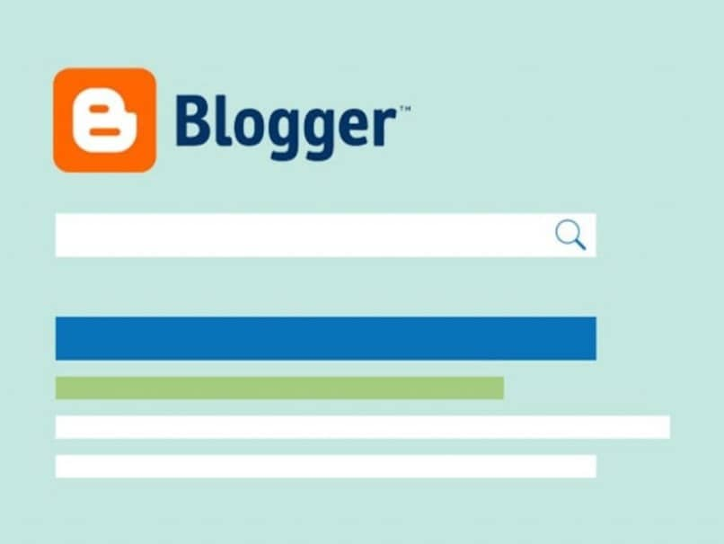How to Login to Blogger if I Can't Access?