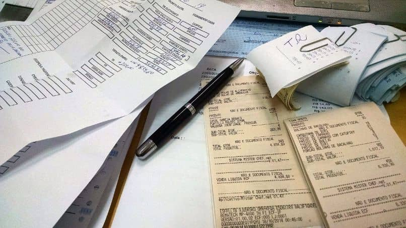What is the Importance of Balance Sheets in Starting a Business?