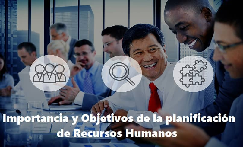 What is the Importance and Objectives of Human Resource Planning?