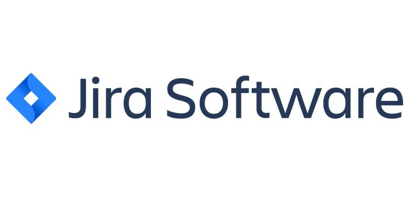 How to Correctly Implement an Agile Process with Jira Very Easy! (Example)