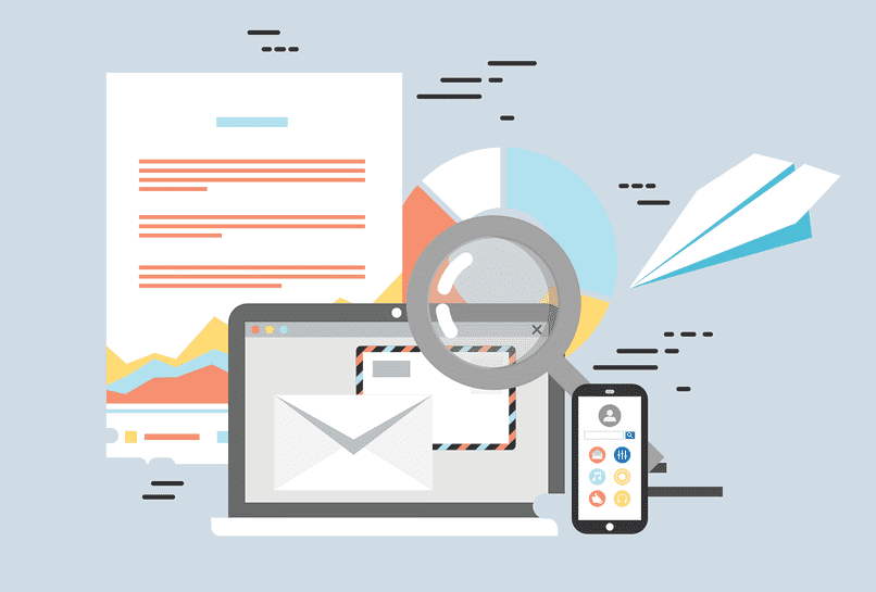 growth in messaging by implementing a marketing plan