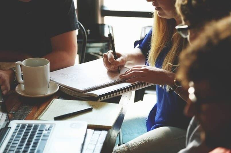 What is the Importance of Human Resources Planning in a Company?