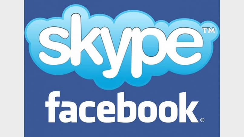 How Can I Import My Facebook Contacts to Skype Easily? (Example)