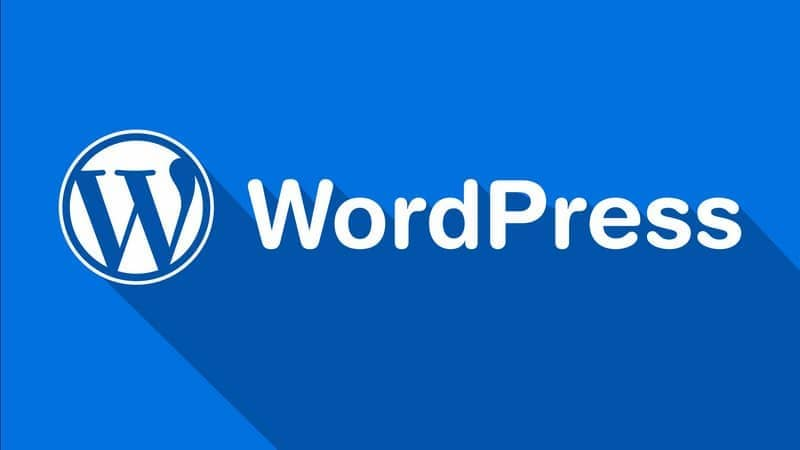 How to Import and Export MySQL Database From phpMyAdmin in Wordpress (Example)