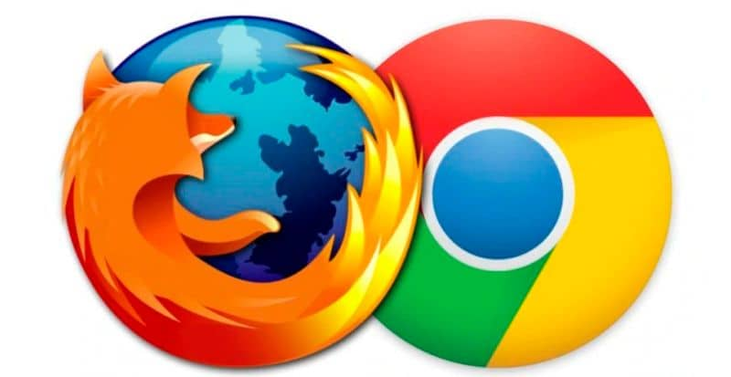 How to Import my Bookmarks from Google Chrome to Mozilla Firefox? (Examples)