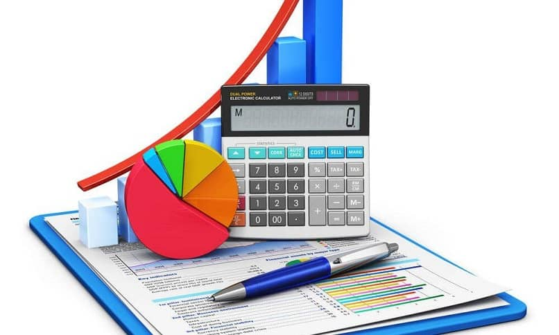 Why is Budgeting Important for the Business?