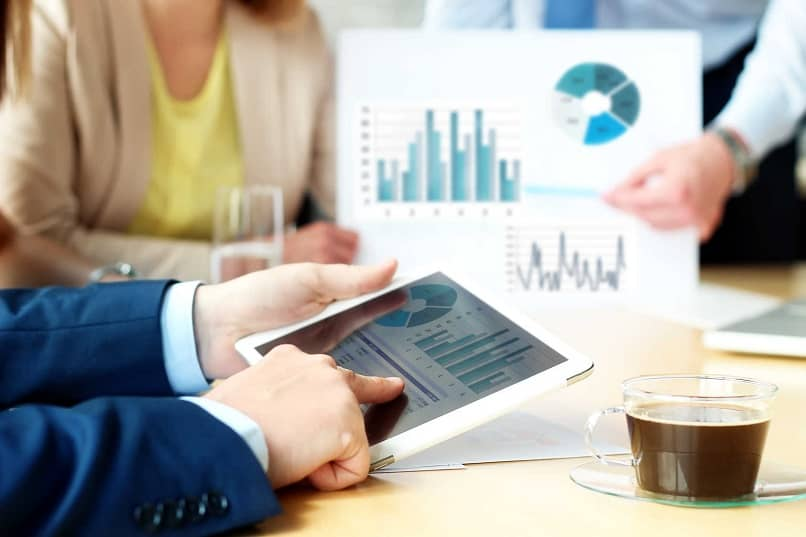 What is the Importance of Having a Good Business Financial Strategy?
