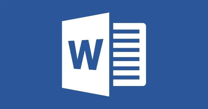 How to Make and Design a Logo in Word with Embedded Text step by step (Example)