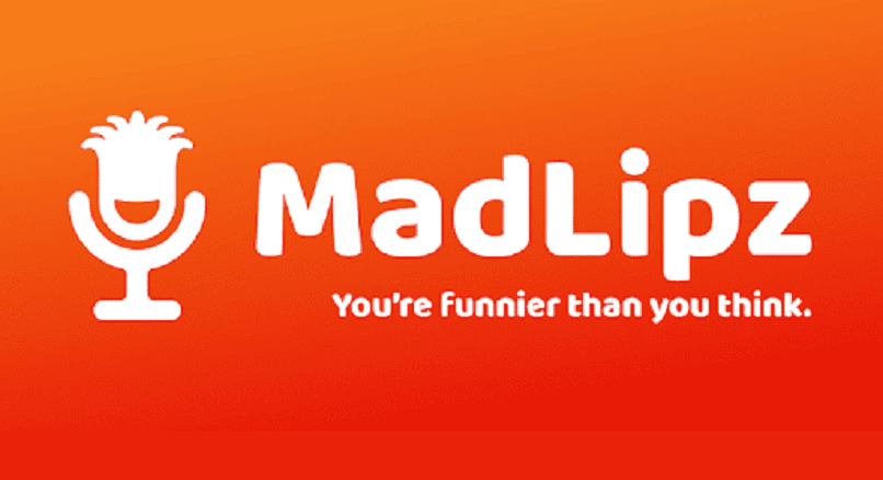 How to Make Voice Over and Videos Using the MadLipz App on Android or iPhone