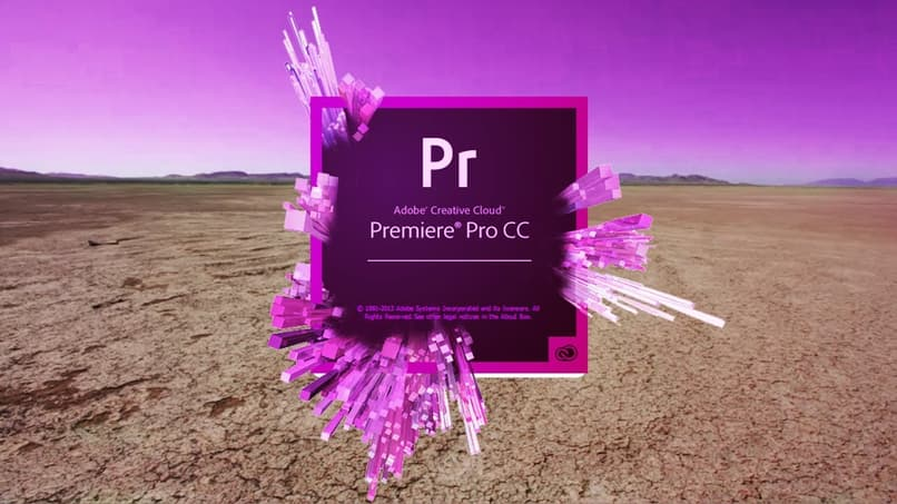 How to Make the Text Rolling Effect in Premiere Pro step by step - Moving Text