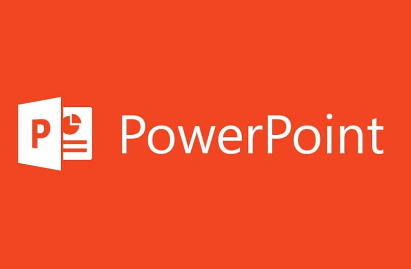 How to Make Slides Auto Flip in PowerPoint