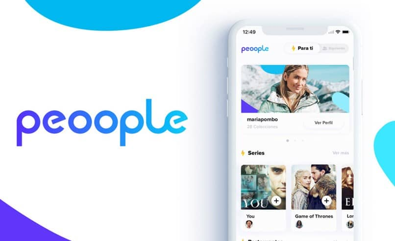 users peoople cover