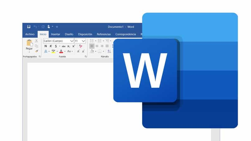 How to Make a Sketch or Plan of a House in Word in a Simple Way