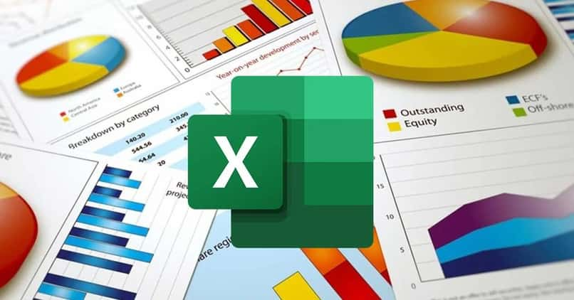 How to Make a Scatter Plot or Chart in an Excel Spreadsheet