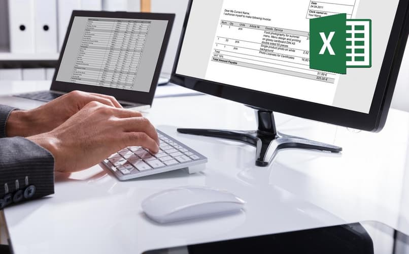How to Make and Run an Anova Table in an Excel Spreadsheet Step by Step