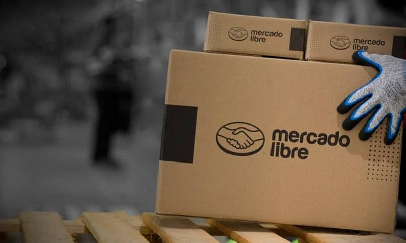 How to Ship by Mercado Libre and How Much Do They Cost? Can I Ship Free?