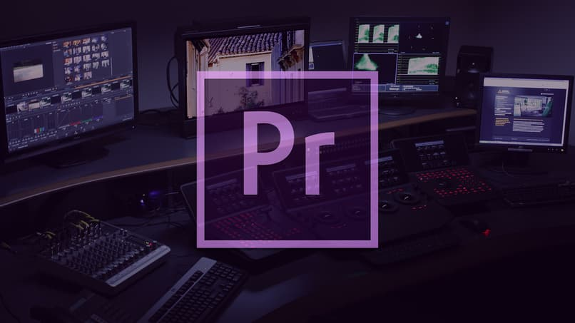 How to Make the NINJA Effect in Premiere Pro - Simple Tutorial