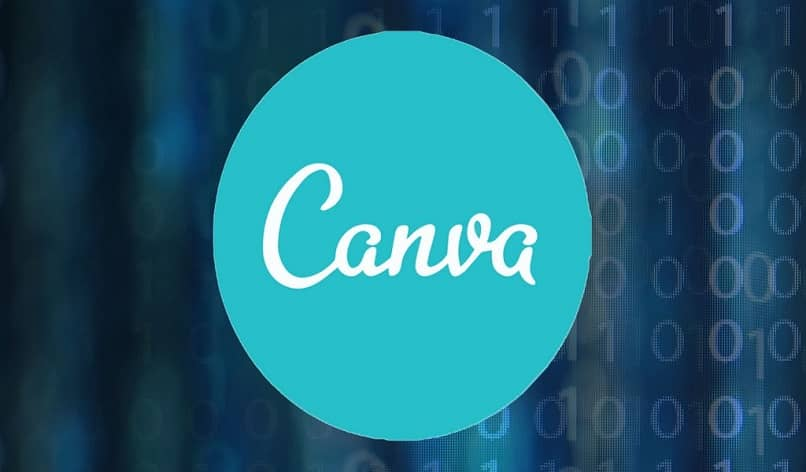 How to Make Pixelated Effect in Canva?  - Step by Step (Example)