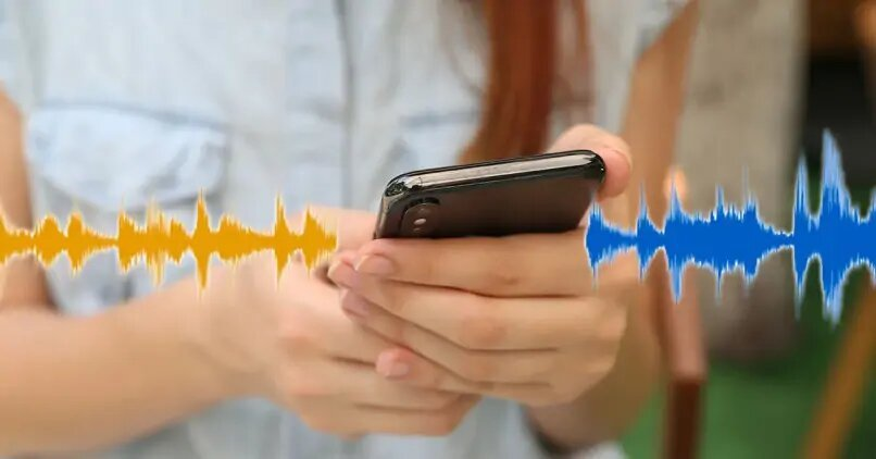 How to Make the Applause Sound or Effect with My Cell Phone