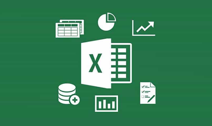 How to Make Financial Statements in Excel step by step