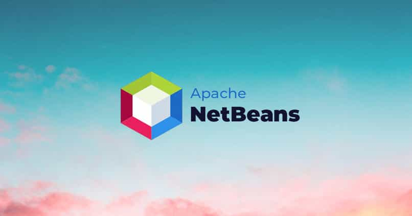 How to Make or Create an Android Application with Netbeans and How to Configure It