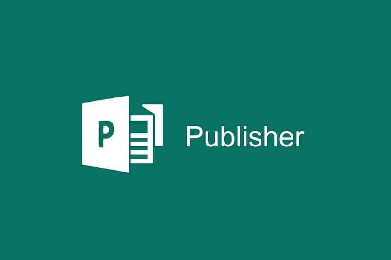 How to Make or Create an Electronic Newsletter in Microsoft Office Publisher (Example)