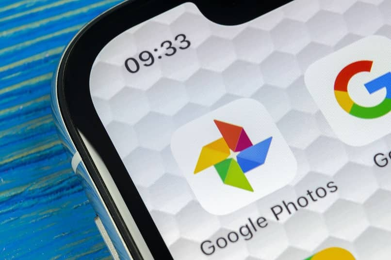 How to Backup Your Photos and Videos - Backup Google Photos