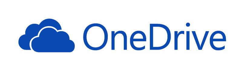 How to Automatically Backup my PC with OneDrive (Example)