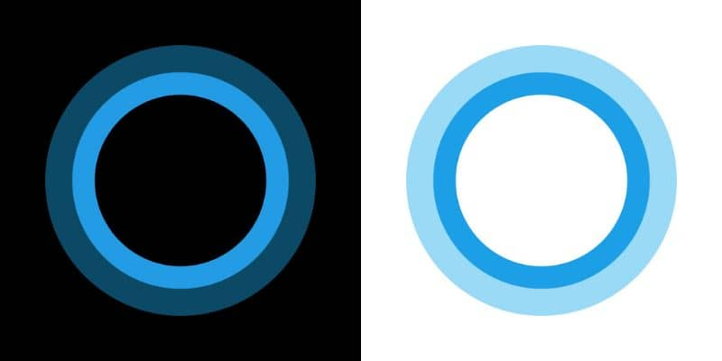 How to Make Cortana Turn Off My Windows 10 PC with My Voice - Quick and Easy? (Example)