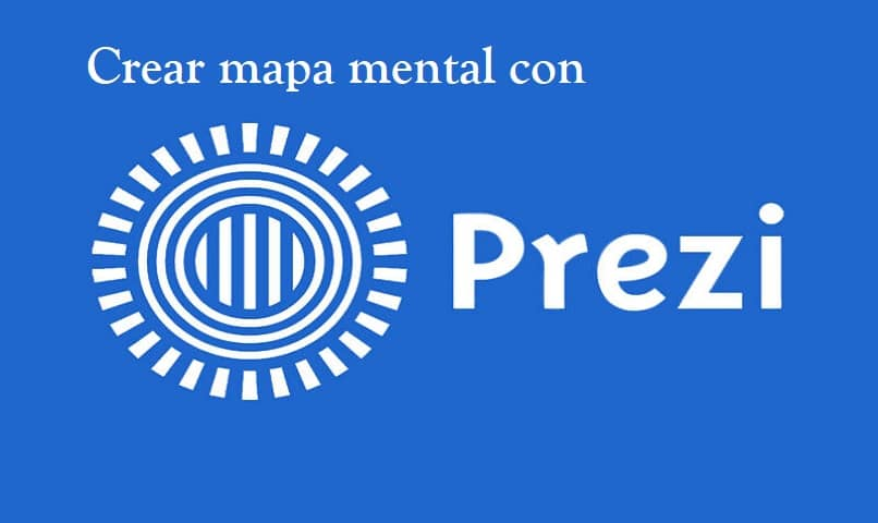 How to Make or Create Mind Maps for Prezi the Easy Way