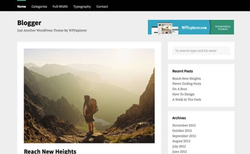 How to Make, Create and Edit Images for your blog in Blogger - Blogger Help