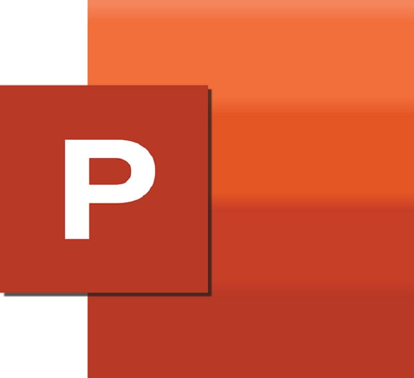 How to Make or Create a Video with Photos and Music in PowerPoint step by step